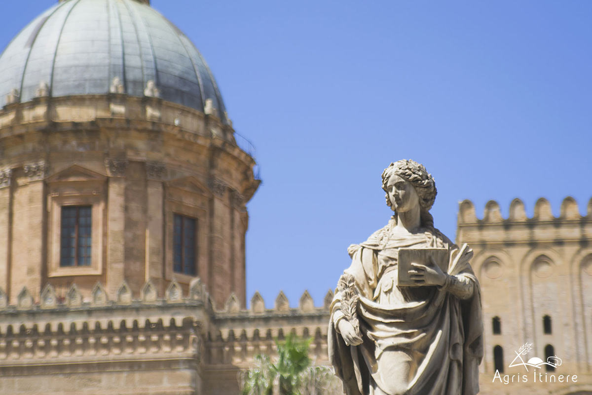 cattedrale-palermo