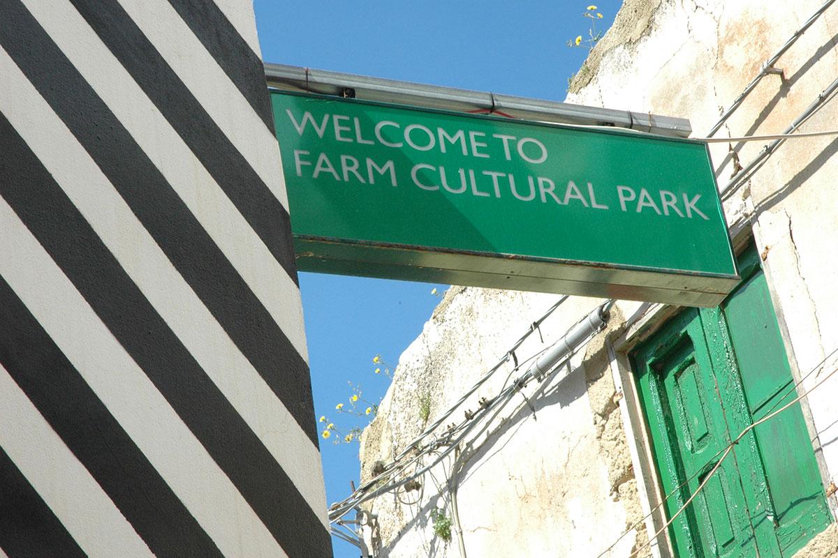 Farm-Cultural-Park-1